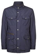 Hackett Holborn City Jacket