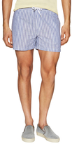 "Parke & Ronen 4"" Volley Shorts"