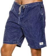 Katin Beach Short Hybrid Boardshort