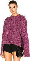 Ellery Valentine Sweater