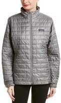 Patagonia Nano Puff Jacket.