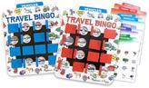 Melissa & Doug Flip to Win Bingo