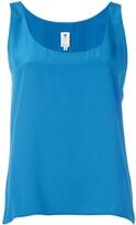Ungaro Pre Owned sleeveless vest