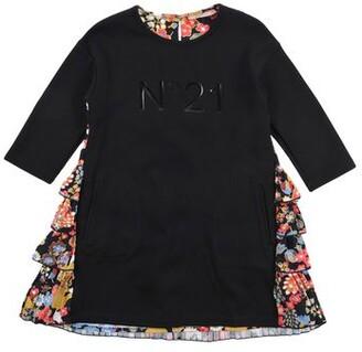 N°21 N21 Dress