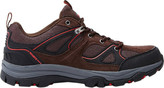Nevados Talus Low Hiking Shoe (Men's)
