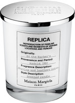 Maison Margiela REPLICA' At the Barber's Scented Candle