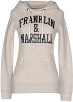 Franklin & Marshall Sweatshirts - Item 12050710