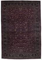 "Bloomingdale's Persian Collection Persian Rug, 12'10"" x 19'"