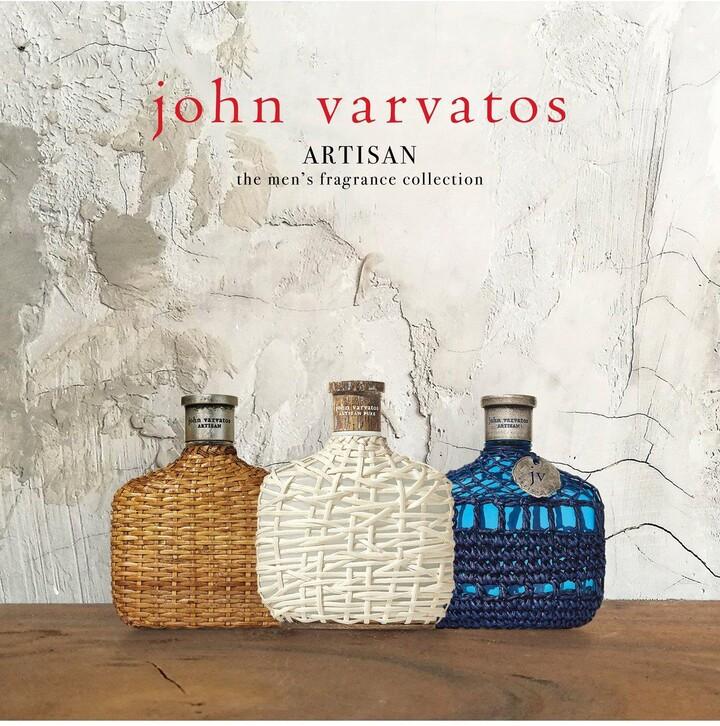 Thumbnail for your product : John Varvatos Artisan Blu - Edt 75Ml