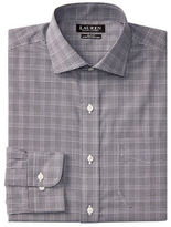 Lauren Ralph Lauren Slim-Fit Stretch Estate Dress Shirt