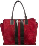 Kate Spade Brice Weston Avenue Bag