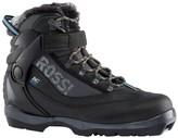 L.L. Bean L.L.Bean Women's Rossignol BC X5 FW Ski Boots