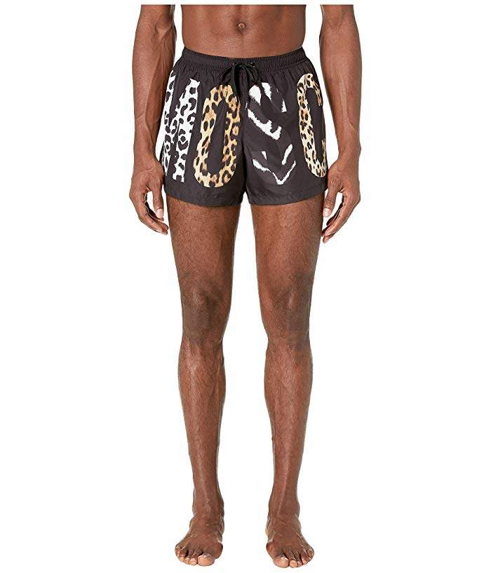 3c1297446b Moschino Swimwear Men - ShopStyle