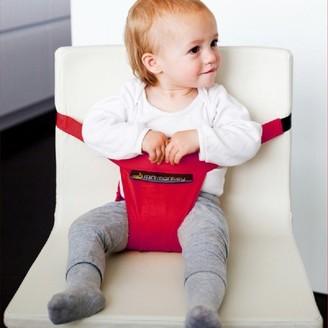 Minimonkey Mini Chair Red