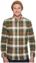 DC South Ferry Long Sleeve Shirt