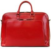 Lodis 'Audrey Brera' Leather Briefcase