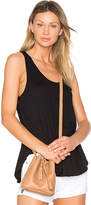 Bobi Light Weight Jersey Swing Tank
