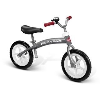 Radio Flyer Glide & Go Balance Bike