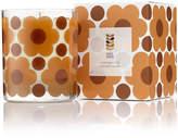 Orla Kiely Orange Rind Scented Candle - 200g