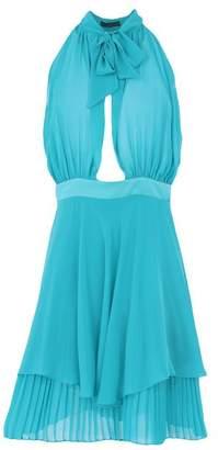 Couture HH Short dress