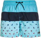 Billabong TRIBONG Swimming shorts aqua
