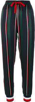 Hilfiger Collection pull on pajama pants
