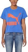 Puma Story T-Shirt