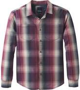Prana Holton Shirt - Men's
