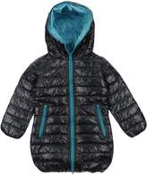 Duvetica Down jackets - Item 41639662