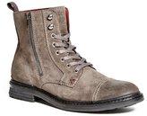 GUESS Jeremy Combat Boots
