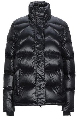MOUNTAIN WORKS Down jacket