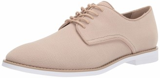 Calvin Klein Men's Atlee Oxford