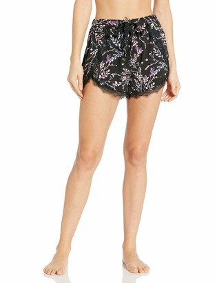 PJ Salvage Women's Pajama Shorts