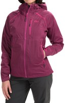 Outdoor Research Clairvoyant Gore-Tex® Jacket - Waterproof (For Women)