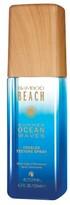 Alterna Bamboo Beach Summer Ocean Waves