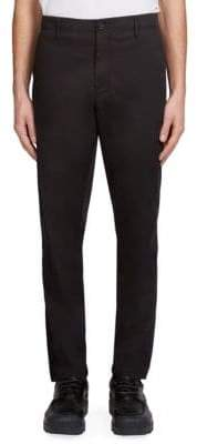 Acne Studios Ayan Satin Pants