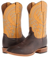 Lucchese M2662