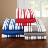 Chefs Kitchen Towels
