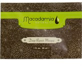 Macadamia Natural Oil Deep Repair Masque 30ml