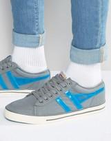 Gola Comet Sneakers