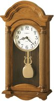 Howard Miller 625-282 Amanda Wall Clock by
