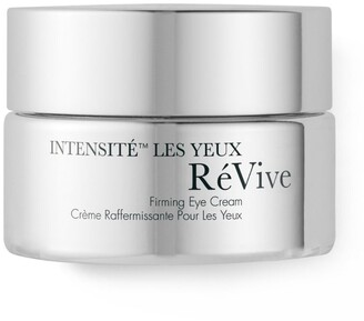 RéVive Intensite Les Yeux Firming Eye Cream (15Ml)