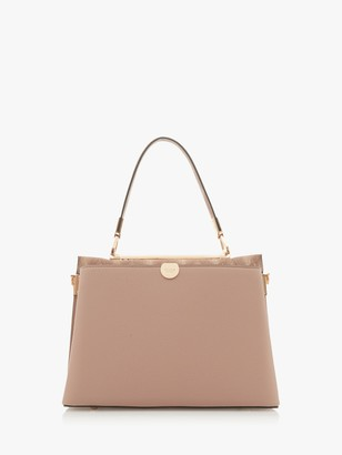 Dune Ducie Large Tote Bag