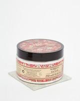 Beauty Extras Morris & Co Body Souffl 250ml