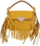 Sara Battaglia Handbags - Item 45354315