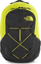 The North Face Jester zipped backpack