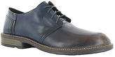 Naot Footwear Men's Chief - Handcrafted