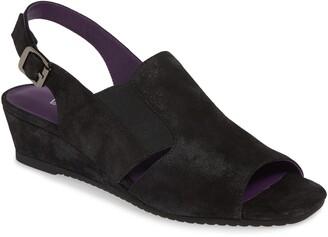 VANELi Flory Slingback Sandal
