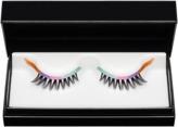 shu uemura Rainbow-Sensation Premium False Eyelashes