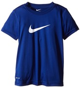 Nike Legend S/S Tee (Toddler)